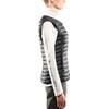 Haglöfs Essens Mimic Vest Women true black